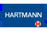 Hartmann: Medizinische Einwegprodukte